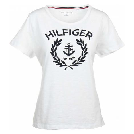 Tommy Hilfiger dámské tričko TH30