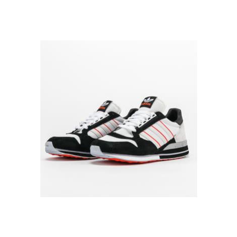 adidas Originals ZX 500 ftwwht / dshgry / cblack