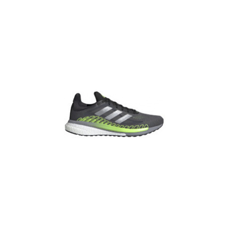 Solar glide st 3 m Adidas