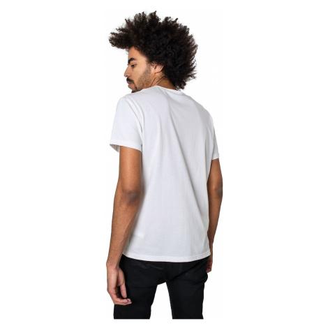 Natura Turba T-shirt Woox