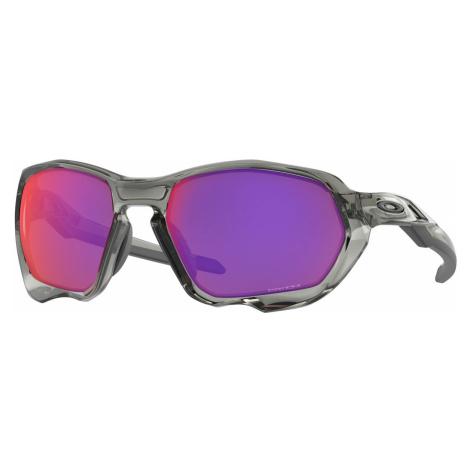 Oakley Plazma OO9019 901903