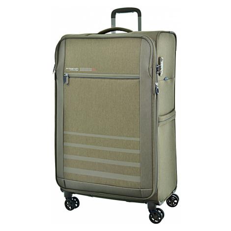 Cestovní kufr March Sigmatic L