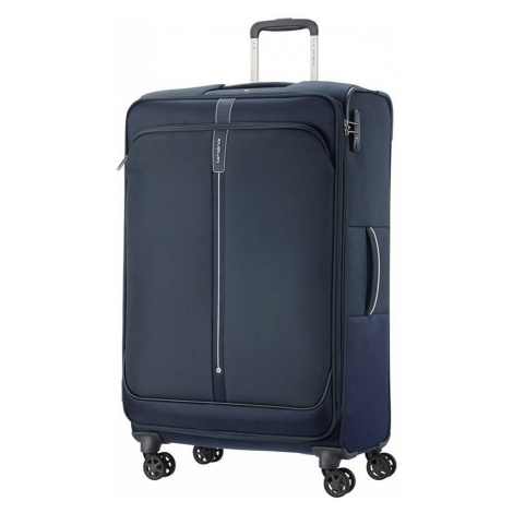 Cestovní kufr Samsonite Popsoda 4W L