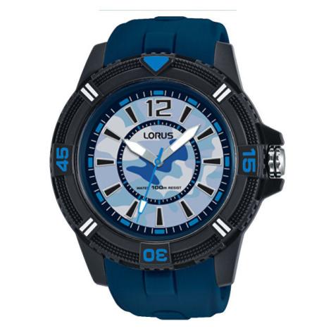 Lorus Analogové hodinky RRX45FX9
