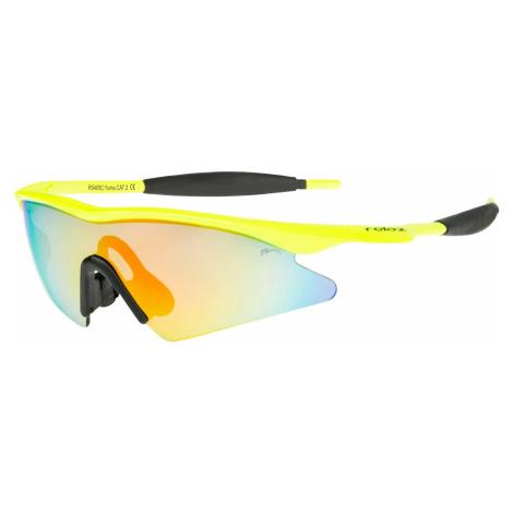 Sportovní sluneční brýle RELAX Yuma