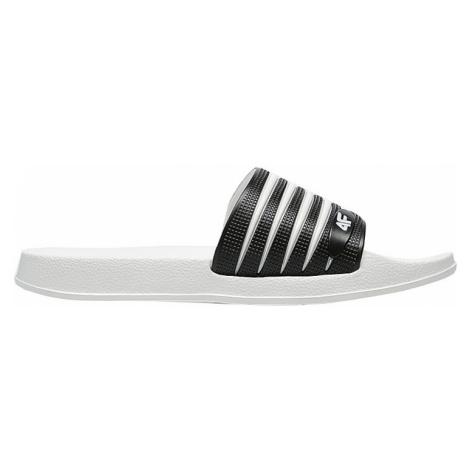 Dámské sportovní pantofle 4F