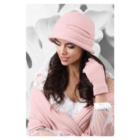 Kamea Woman's Hat K.18.054.09