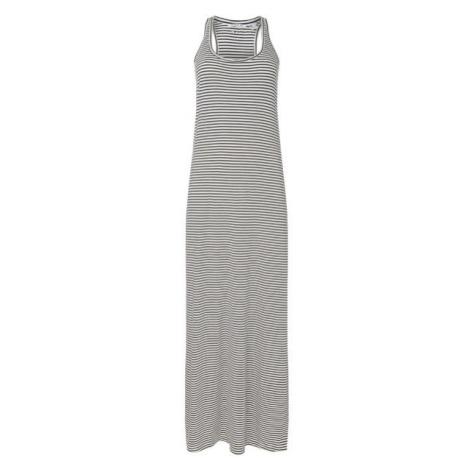 O'Neill LW JULIETTA MAXI DRESS bílá - Dámské šaty