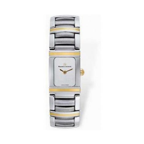 MAURICE LACROIX MI2011-YS105-130, Dámské náramkové hodinky