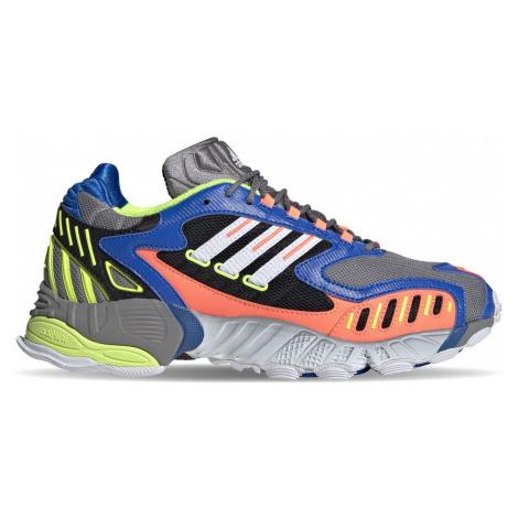 Adidas Torsion TRDC W Multicolor EG8444