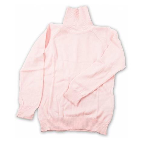 rolák dívčí, Sobe, 15KKCKZK451, růžová