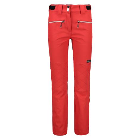 Kalhoty lyžařské dámské TRIMM VASANA