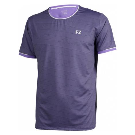 Pánské funkční tričko FZ Forza Haywood Purple,