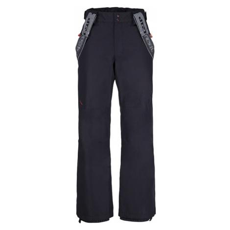 LOAP FOTIS Pánské lyžařské kalhoty OLM1821L75L Tot Eclipse