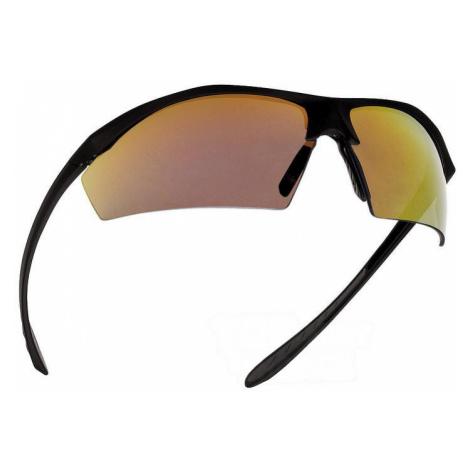 Sluneční střelecké brýle BOLLÉ® SENTINEL – red flesh
