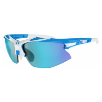 Bliz Sunglasses