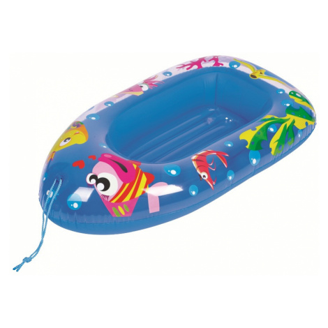 Nafukovací člun Sea Life