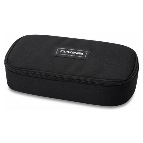 PENÁL DAKINE SCHOOL CASE XL - černá - 420250