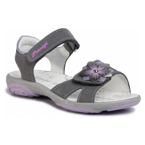 Sandály PRIMIGI - 5383588 S Grig