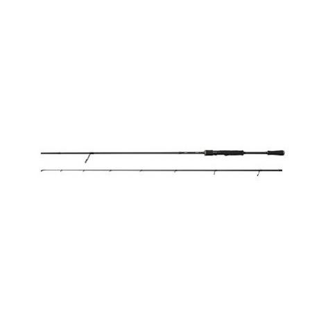 DAM Yagi Ultra Light Jig 2,6m 3-15g
