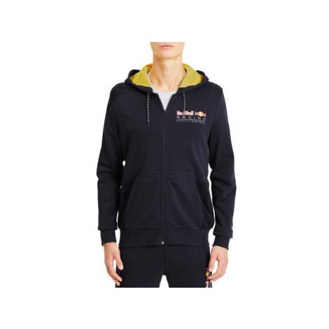 Puma Red Bull Racing Hoodie 596213-01 ruznobarevne