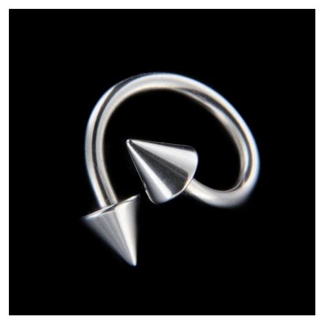 Piercing 15642 AMIATEX