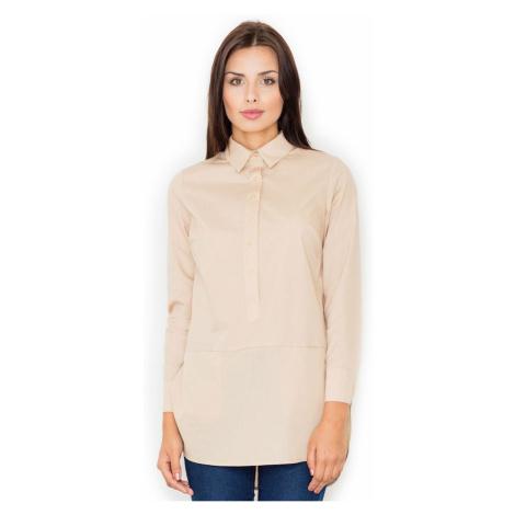 Figl Woman's Shirt M493