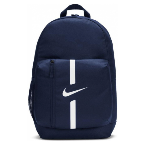 Batoh Nike Academy Team Jr Modrá