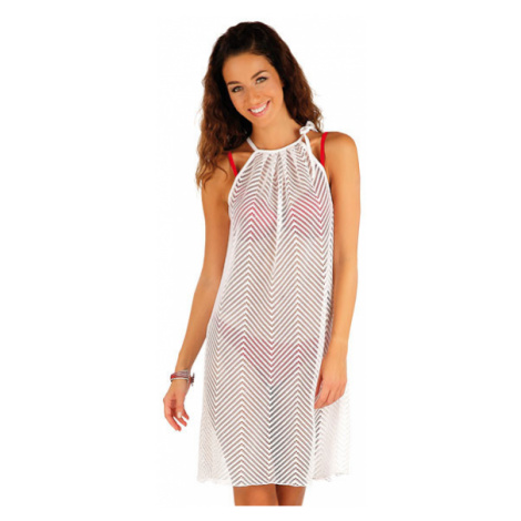 Dámské šaty Litex 57493 | viz. foto