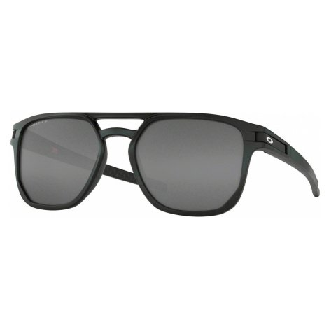 Oakley Latch Beta OO9436-05 PRIZM Polarized