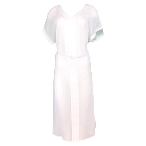 Plážové šaty KW0KW00715-143 - Calvin Klein