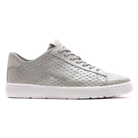 Dámské boty Nike Tennis Classic Ultra Premium Šedá / Bílá