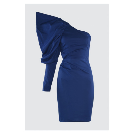 Women's dress Trendyol Cocktail