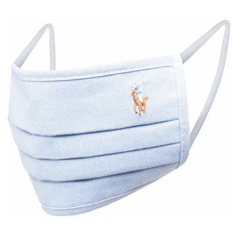 Polo Ralph Lauren Mask B 710837364001