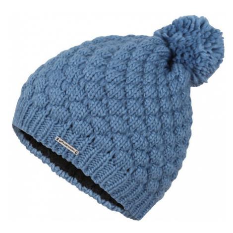 Čepice Hannah Kiss provincial blue