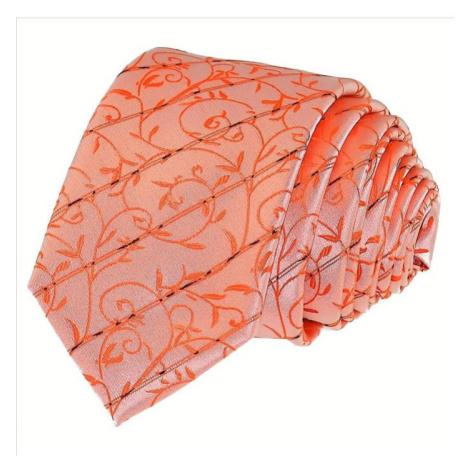 BINDER DE LUXE kravata vzor 166