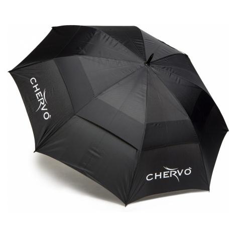 Deštník Chervo USMAN černá