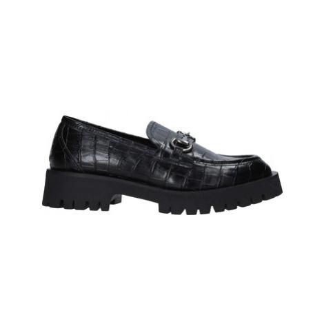 Grace Shoes 631003 Černá