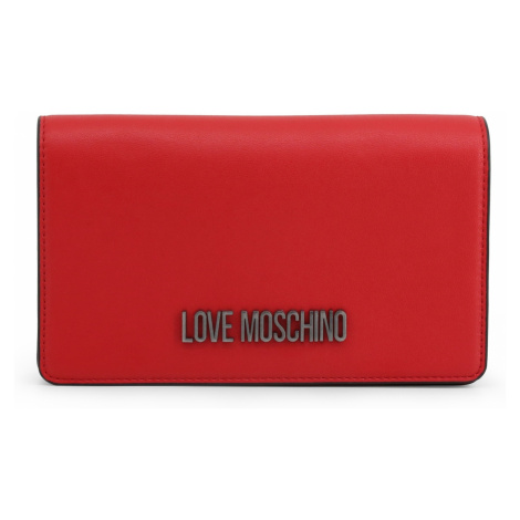 Love Moschino JC4047PP18L