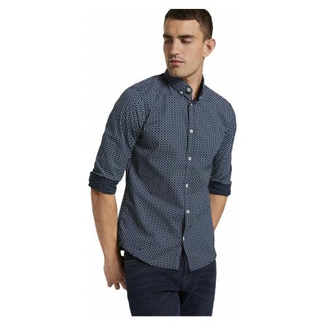 Tom Tailor pánská košile 1022798/25336