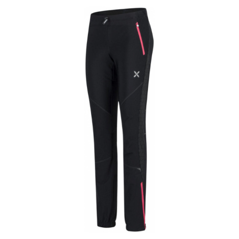 Dámské turistické kalhoty Montura Evoque 2 Pants Woman