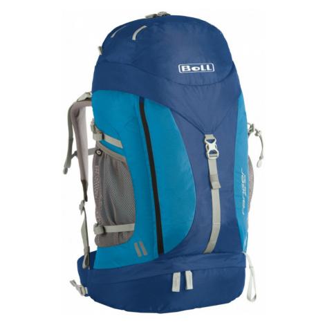 Batoh Boll Ranger 38-52L dutch blue