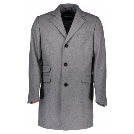 Guess pánský kabát