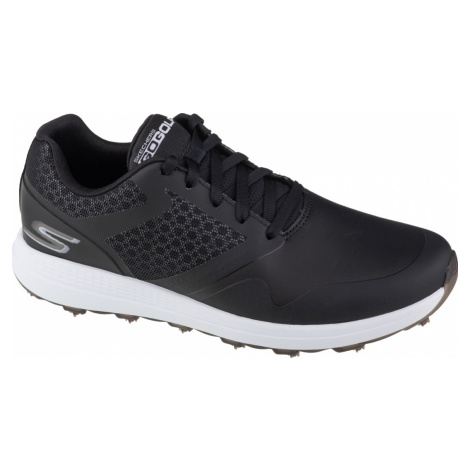 SKECHERS GO GOLF MAX 14874-BKW