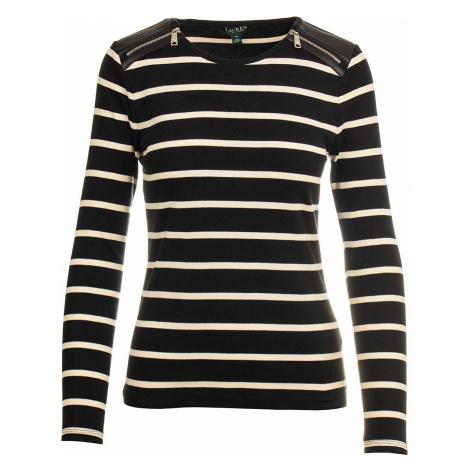 Ralph Lauren dámské tričko