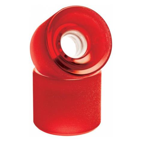 SK8 KOLA GLOBE Bantam - červená