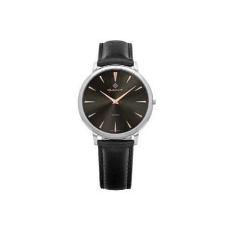 Pánské hodinky Gant G133004