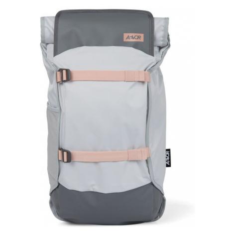 BATOH AEVOR Trip Pack - šedá - 414413