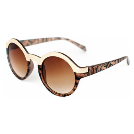 Art of Polo Dámské sluneční brýle ok14253.1