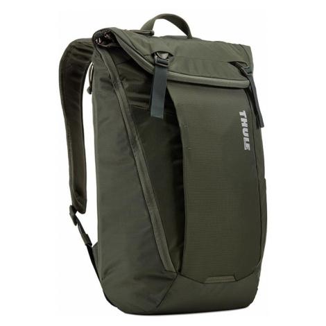 Batoh Thule EnRoute Backpack 20L